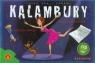 Kalambury (0598) Wiek: 7+