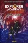 Explorer Academy Tom 2 Sokole pióro
