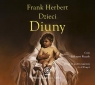 Dzieci Diuny (audiobook) Herbert Frank