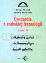 Ćwiczenia z Arabskiej Frazeologii cz.II