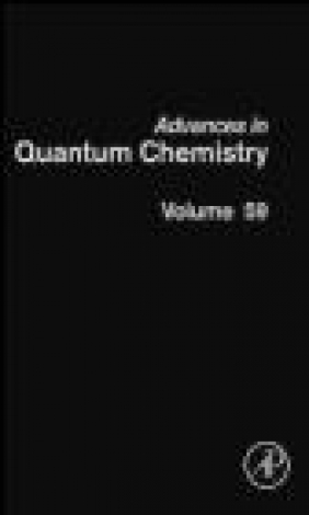 Combining Quantum Mechanics and Molecular Mechanics John R. Sabin