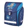 Tornister Midi Blue Dino (50013791)