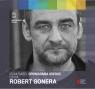 Opowiadania odeskie czyta Robert Gonera  (Audiobook)