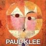 Paul Klee Duechting Hajo