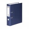 Segregator dźwigniowy VauPe niebieski (021/03)