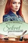 Sekret guwernantki