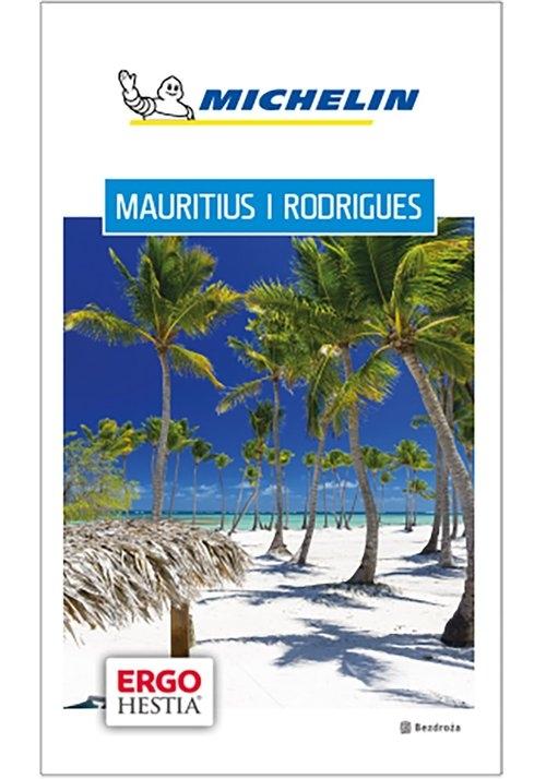 Mauritius Michelin