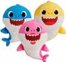 Maskotka śpiewająca Baby Shark MIXWiek: 2+