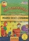 Mama uczy cyferek  (Audiobook) Bajka edukacyjna dla dzieci Tkaczyk Lech