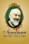 Nowenna do św. Ojca Pio