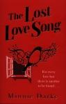 The Lost Love Song Darke Minnie