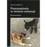 Porozumienie w świecie zwierząt Biokomunikacja