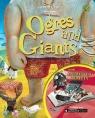 Ogres & Giants