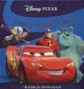 Świat Filmów Disneya