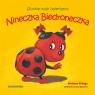 Nineczka Biedroneczka