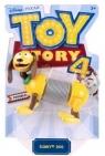 Toy Story: Figurka podstawowa Slinky (GDP65/GFV30)