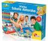 Wielka Szkoła aktorska - gra edukacyjna (PL58983)