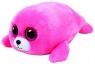 Maskotka Beanie Boos Pierre - Różowa Foka 15 cm (37198)