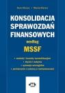 Konsolidacja sprawozdań finansowych według MSSF - metody i korekty konsolidacyjne - zbycia i nabycia