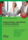 Pełnomocnictwa i upoważnienia w sektorze publicznym z płytą CD