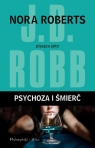 Psychoza i śmierć