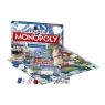 Monopoly Lech Poznań (024983)