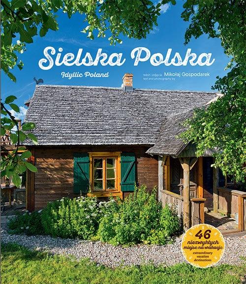 Sielska Polska Gospodarek Mikołaj