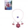 Frozen Biżuteria Anny (63598)