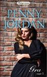 Gra Część 1 Jordan Penny
