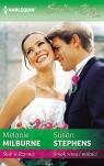 Ślub w Rzymie / Smak wina i miłości