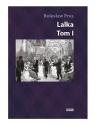 Lalka T.1 TW Bolesław Prus