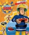 Strażak Sam. Jestem bohaterem 11