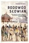 Rodowód Słowian (wydanie kieszonkowe)