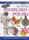 Odkrywanie świata. Słownik angielsko-polski (OT)
