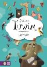 Julian Tuwim Wiersze