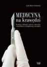 Medycyna na krawędzi