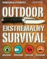 Outdoor Ekstremalny survival