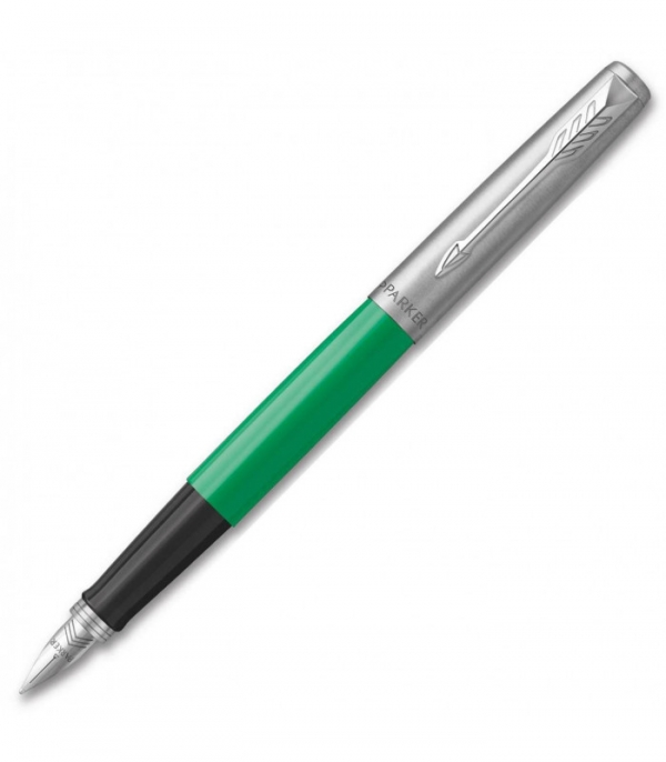 Pióro wieczne New Jotter Originals zielone M (P-2110198)