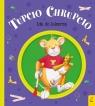 Tupcio Chrupcio Idę do lekarza tw. 2020 (Uszkodzona okładka)