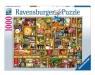 Puzzle Kredens kuchenny 1000 (192984)
