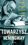 Towarzysz Hemingway