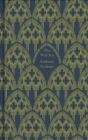 The Warden Anthony Trollope
