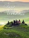 Głosy Toskanii