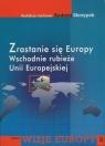 Zrastanie się Europy