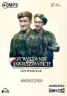 Powstanie Warszawskie  (Audiobook)