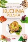 Tradycyjna kuchnia polska