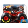 Hot Wheels - Monster Truck: Bone Shaker (FYJ83/GCX15) Wiek: 3+
