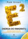 Energia do kwadratu