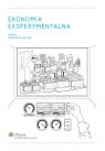 Ekonomia eksperymentalna Krawczyk Michał