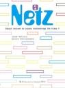Netz 2 Zeszyt ćwiczeń do języka niemieckiego Szkoła podstawowa Betleja Jacek, Wieruszewska Dorota